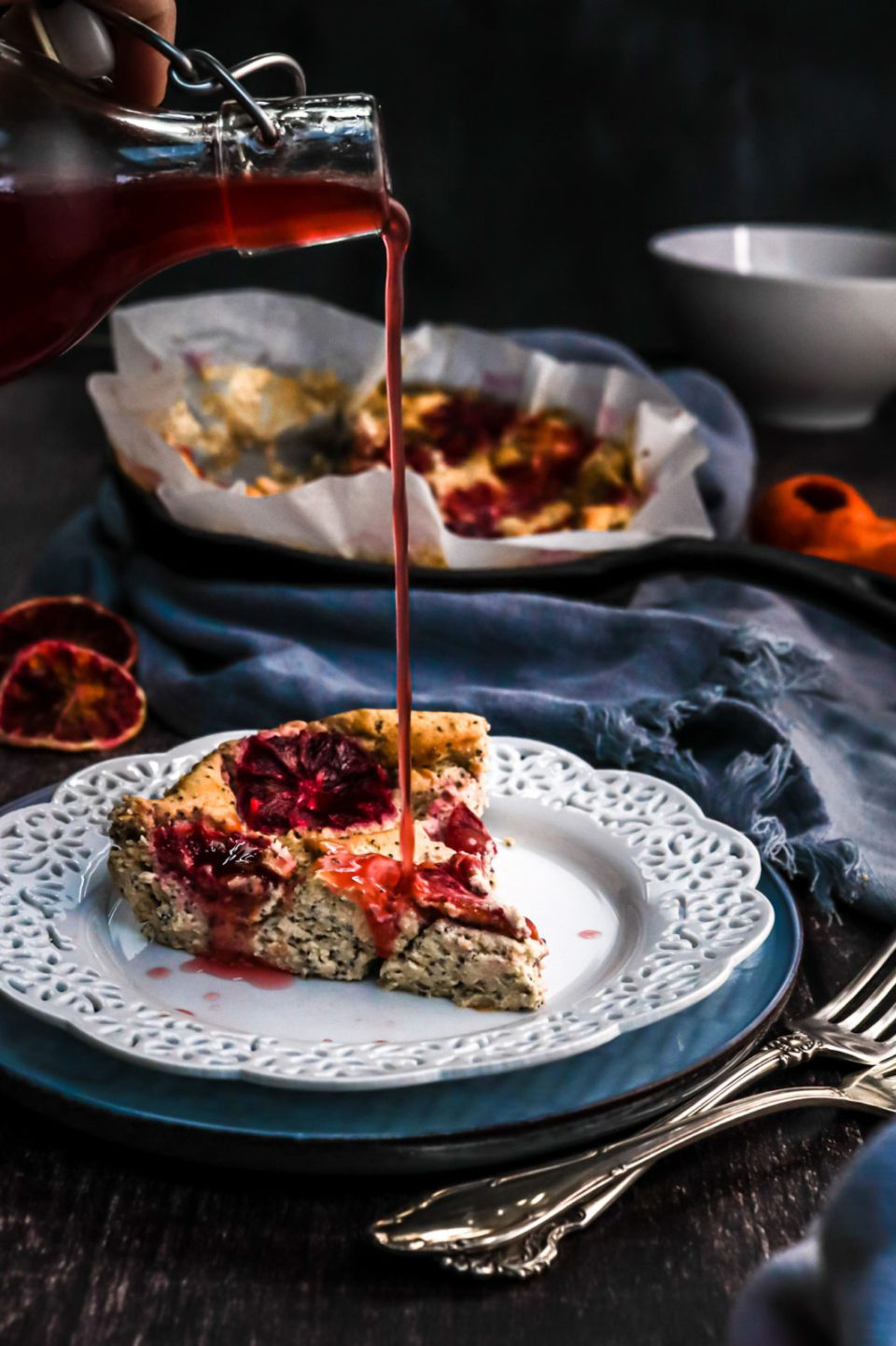 healthy dessert, low carb dessert low carb cheesecake