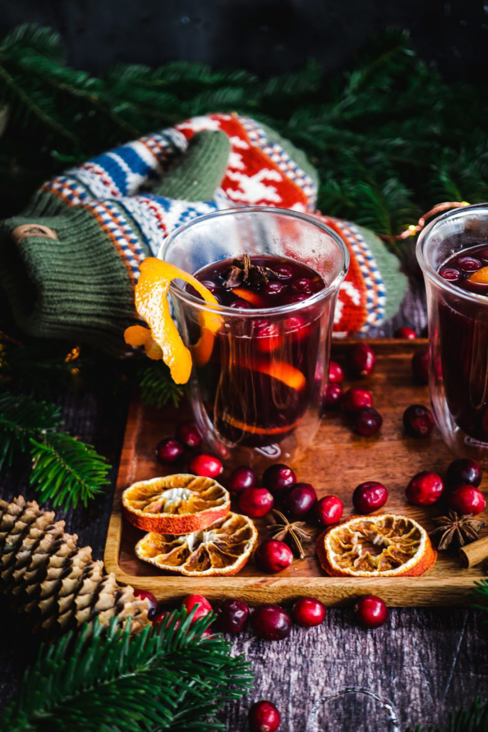 mulled wine recipe; easy , glühwein rezept, mulled wine spices