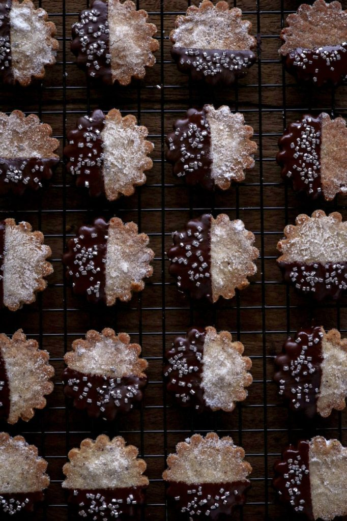 christmas cookies recipes ideas